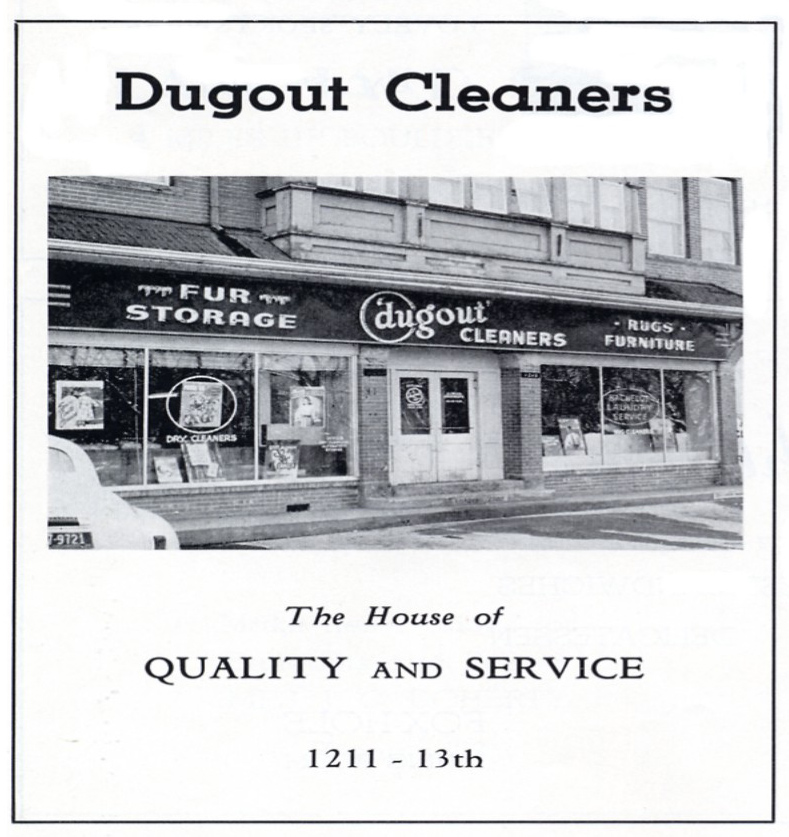 the to be the best dry cleaning employee Dry cleaning manual  dry cleaning best practices  employee is authorized to make any modifications, extension, or addition to this warranty.